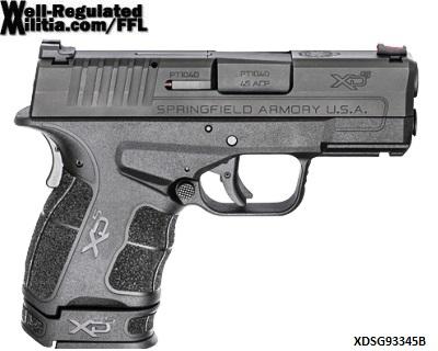 XDSG93345B