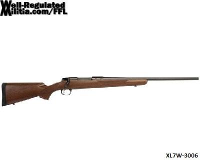 XL7W-3006