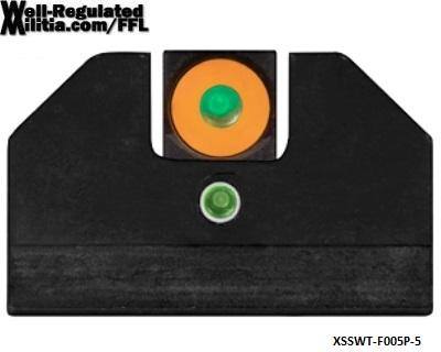 XSSWT-F005P-5