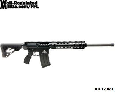 XTR12BM1