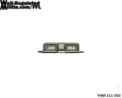 YHM-111-300