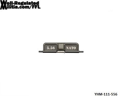YHM-111-556