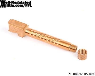 ZT-BBL-17-DS-BRZ
