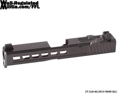 ZT-Z19-4G-DFLY-RMR-DLC
